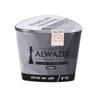 Alwazir 250g - BREAK ME BAD N°18