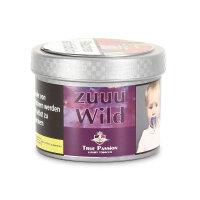 True Passion 200g - ZUUU WILD