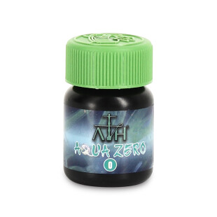 ATH - Mix 25ml - AQUA ZERO