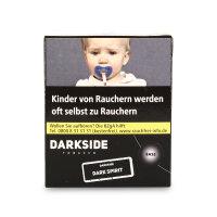 Darkside Base 200g - DARK SPIRIT