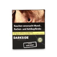 Darkside Core 200g - DARK SPIRIT
