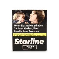 Starline 200g - TENDER TAR
