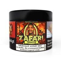 187 Tobacco 200g - ZAFARI