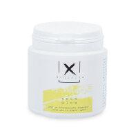 Xschischa - Farbpulver 50g - NEON GLOW