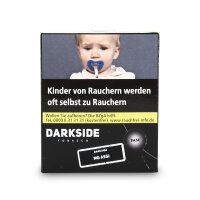 Darkside Base 200g - MG ASSI