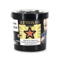 Revoshi 200g - LMN