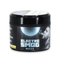 Electro Smog 200g - MOOD