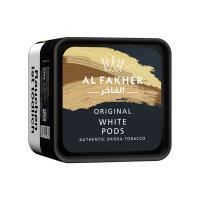 Al Fakher 200g - WHITE PODS