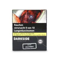 Darkside Base 200g - WILD FOREST