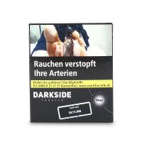 Darkside Base 200g - SKYLINE