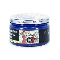 Blue Horse 200g - PARIS ROMANTIQUE (10)