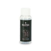 Bushido Flavor 20ml - CCN FLAVOUR