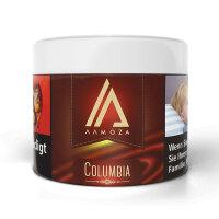 Aamoza 200g - COLUMBIA