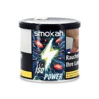 Smokah 200g - ISO POWER