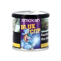 Smokah 200g - BLUE COP