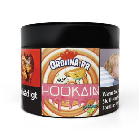 Hookain 200g - OROJINA RR