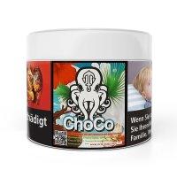 Octo-Buzz 200g - CHOCO