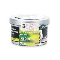 Social Smoke 200g - LMN CHILL