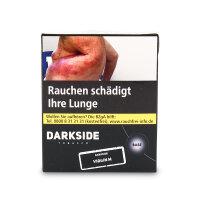 Darkside Base 200g - VIRGIN M