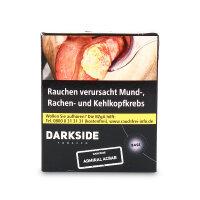 Darkside Base 200g - ADMIRAL ACBAR
