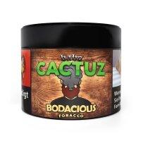 Bodacious 200g - BABO CACTUZ