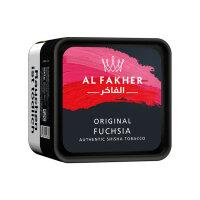 Al Fakher 200g - FUCHSIA