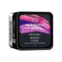 Al Fakher 200g - MAGIC LOVE