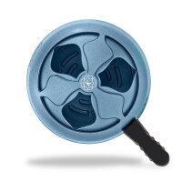 Kaloud - Kopfaufsatz HMD LOTUS I Plus Azuris - Blau
