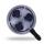 Kaloud - Kopfaufsatz HMD LOTUS I Plus Violis - Lila