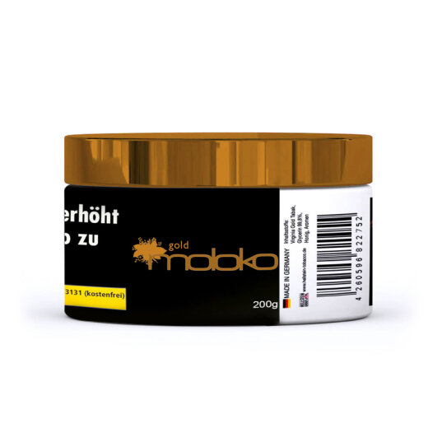 Moloko 200g - GOLD