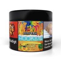 Hookain 200g - FRUT NINYEAH