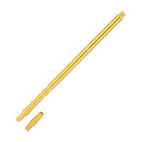 AO - Schlauch Set GRIP - Gold