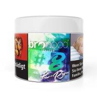 Brohood 200g - K-REM #8