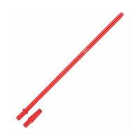 AO - Schlauch Set SLIM LINER - Rot