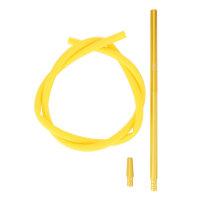 AO - Schlauch Set LINER XL - Gold