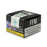 Babos 20g - FFM