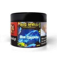 Bad & Mad 200g - BLUE COCOVAN