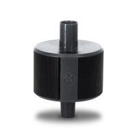 Alligator - Hookah Bluetooth SOUNDBAR Lautsprecher - Grau