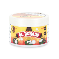 Legal Fruits 200g - EL DORADO
