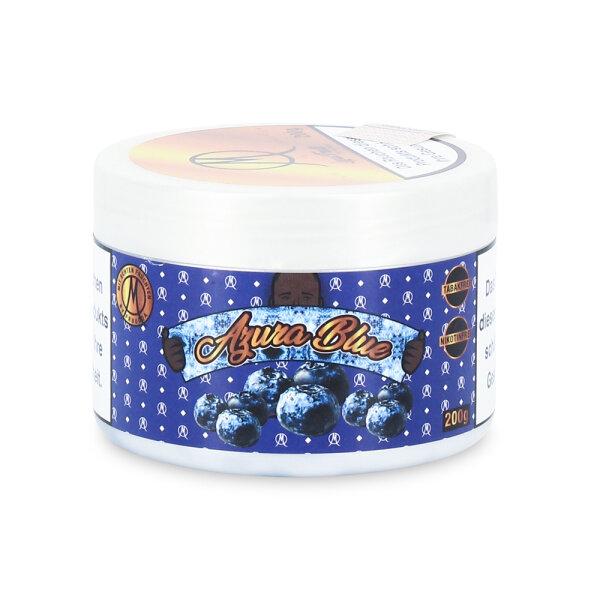 Legal Fruits 200g - AZURA BLUE