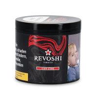 Revoshi 200g - DAPP STRNG