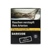 Darkside Base 200g - SPACE ICHI