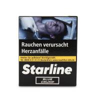 Starline 200g - BLUE CRUMP