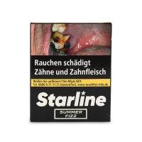 Starline 200g - SUMMER FIZZ