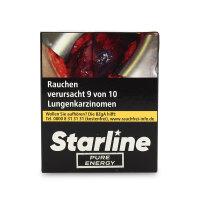Starline 200g - PURE ENERGY