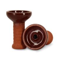 Monolith - Tonkopf PHUNNEL - Chocolate