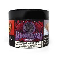 187 Tobacco 200g - DRAGON BLOOD