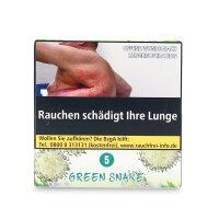 Aqua Mentha 200g - GREEN SNAKE (5)