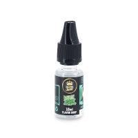 Holster Juice - Flavor Drop 10ml - MINT