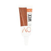 AO - Keramikpaste SHISHA WIX 10g